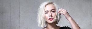 רפקטוסיל מדריך לעיצוב גבות